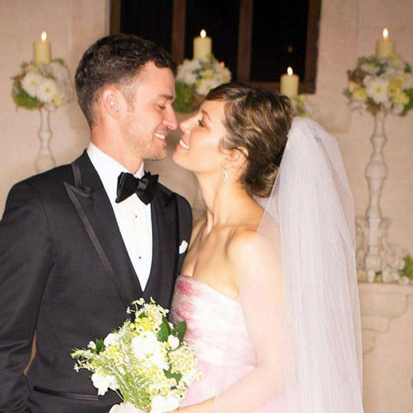 Matrimonio In Puglia Justin Timberlake : Las novias de valli nara connection
