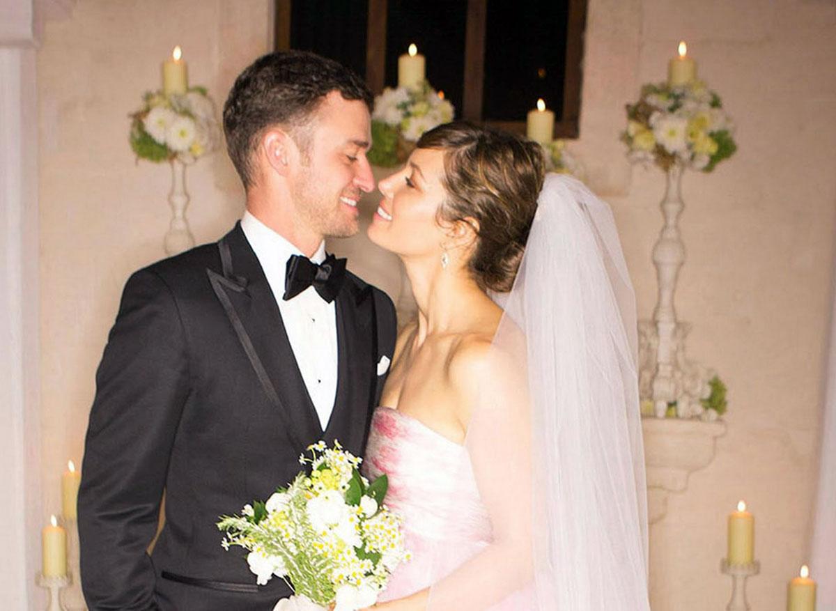 Justin-Timberlake-and-Jessica-Biel