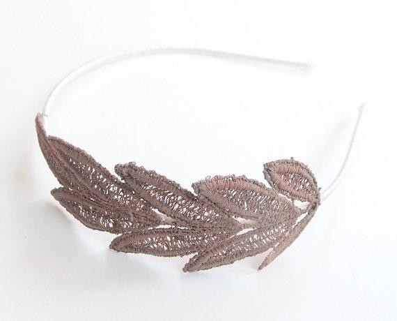 etsy-headband-ariadne