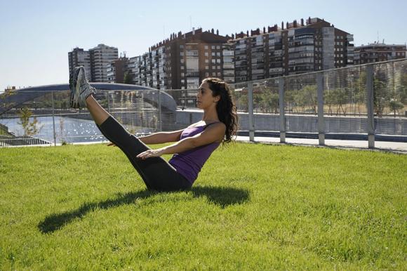 pilates-con-Sandra