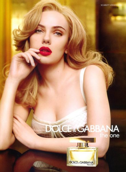 Dolce-Gabbana-for-Women