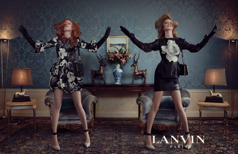 Lanvin_sm