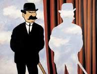 Magritte-1988-Bellver