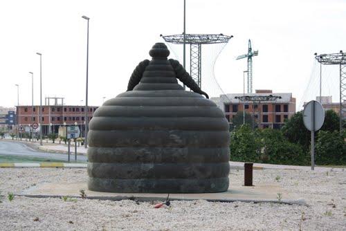 Michelina-de-Fernando-Bellver-en-Ceuti
