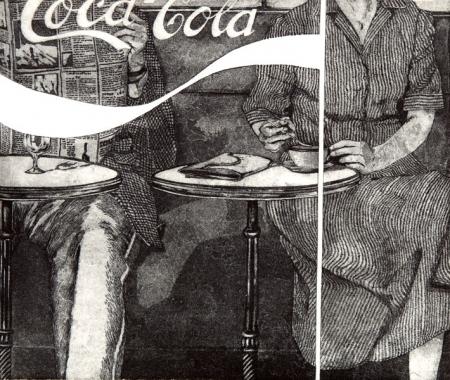 Soledad-Coca-Cola-1979