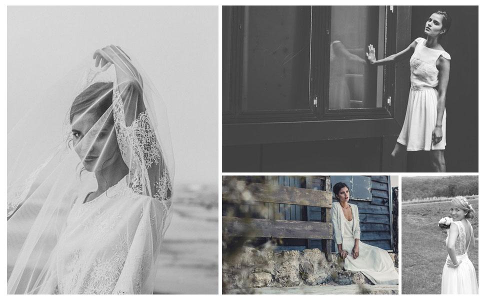 vestido-novia-laure-sagazan-3
