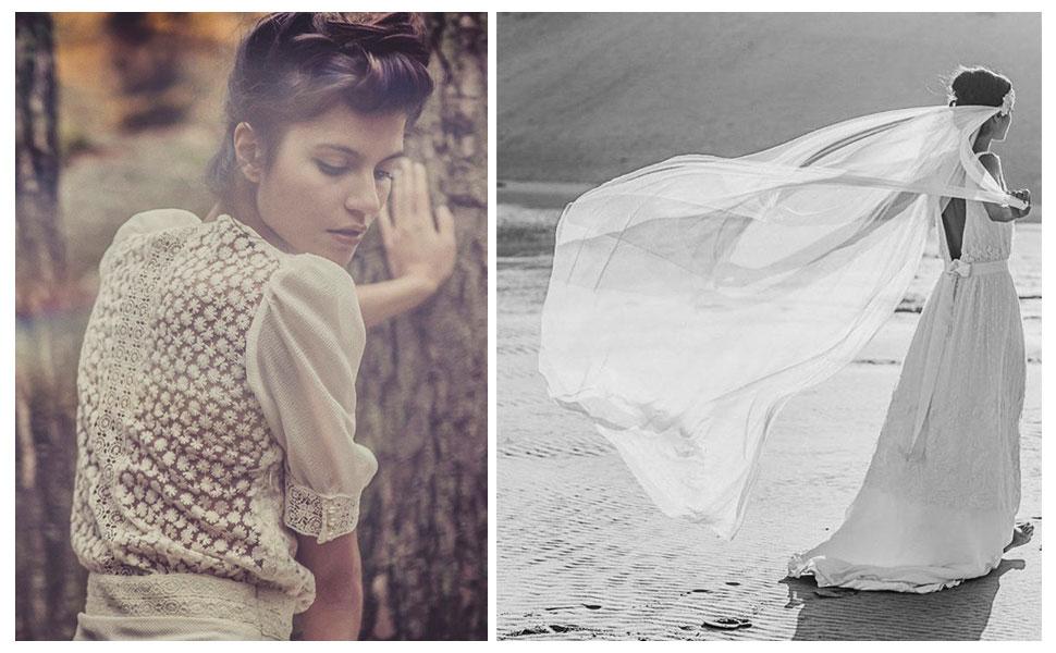 vestido-novia-laure-sagazan-6