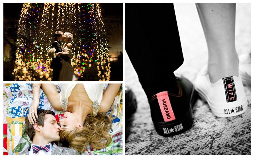 boda-navidad-5