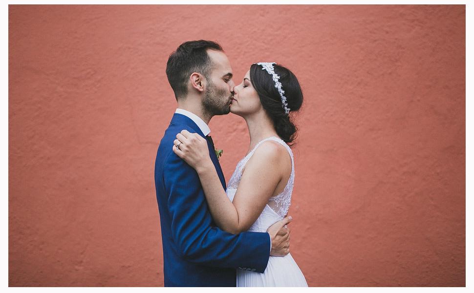 boda-mexico-11