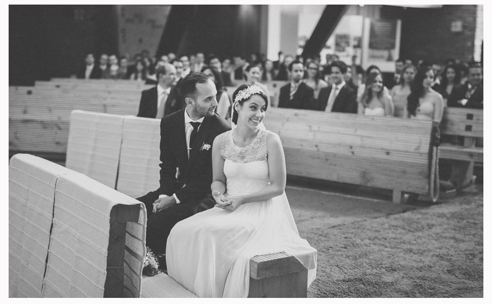boda-mexico-6