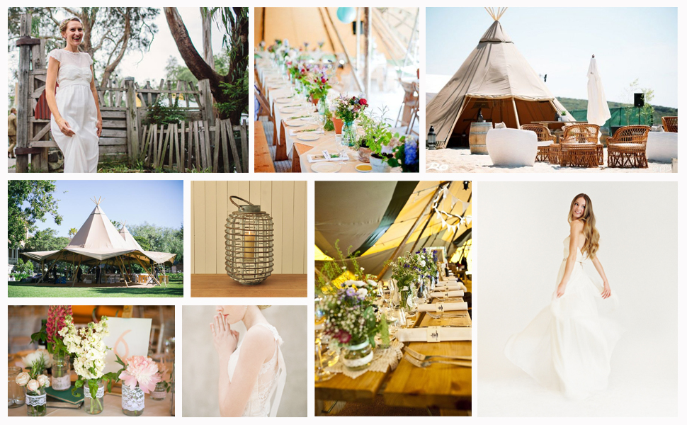 tipi-style-wedding-nara-connection-02