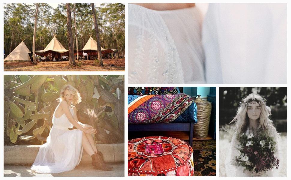 tipi-style-wedding-nara-connection-03