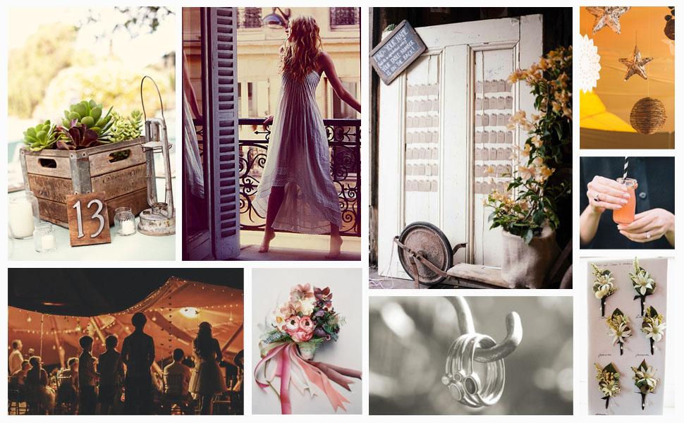 tipi-style-wedding-nara-connection-09