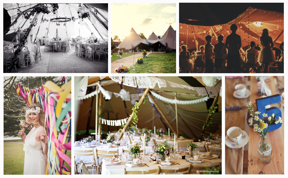 tipi-style-wedding-nara-connection-1