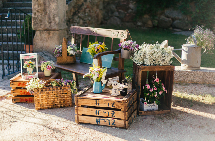 37-nara-connection-wedding-planner-decoracion-boda