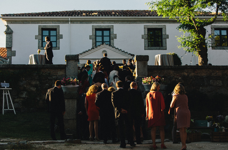 49-nara-connection-wedding-planner-soto-de-cerrolen-decoracion