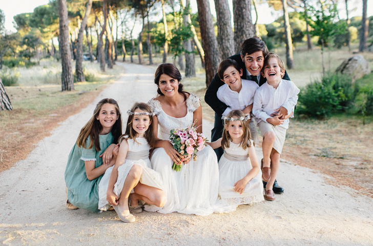 51-nara-connection-wedding-planner-soto-de-cerrolen-novios-y-pajes