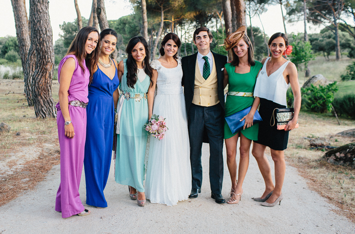 52-nara-connection-wedding-planner-soto-de-cerrolen-posado-amigas