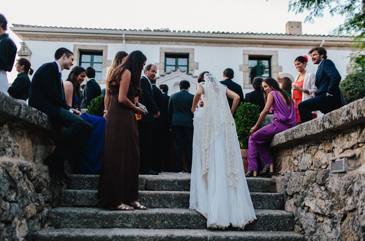 69-nara-connection-wedding-planner-finca-rustica-boda