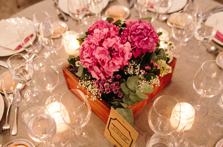 72-nara-connection-wedding-planner-hortensias-centro-de-mesa