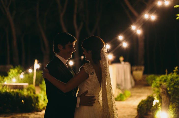 92-nara-connection-wedding-planner-baile-novios