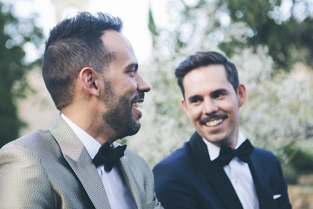 Emilio y Fabrice _ 208