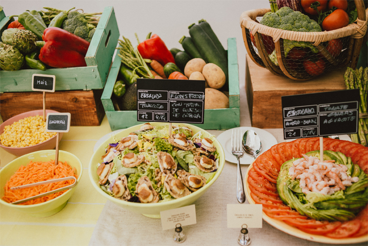 nara-connection-salad-corner-samantha-de-espana-13