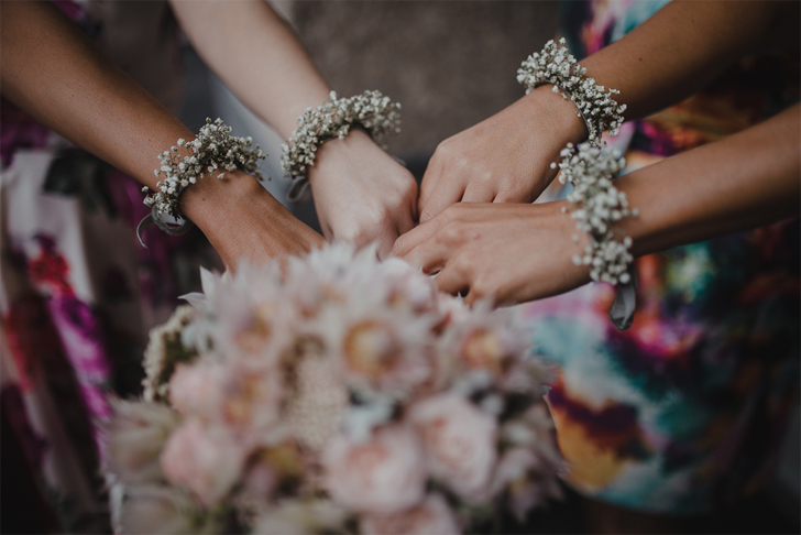 16-nara-connection-serafin-castillo-flower-bracelet