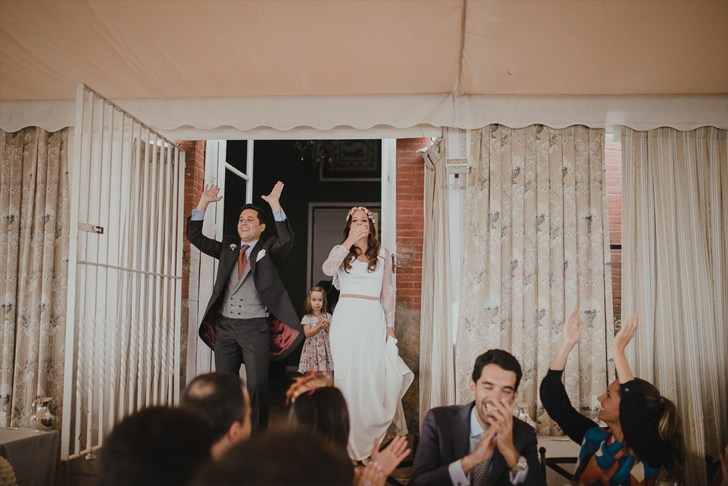 67-nara-connection-serafin-castillo-the-wedding-reception