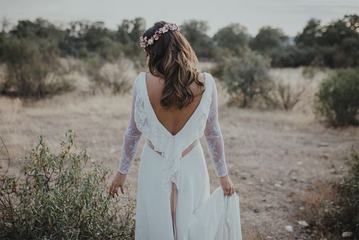 87-nara-connection-serafin-castillo-backless-dress