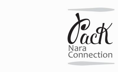 01-nara-connection