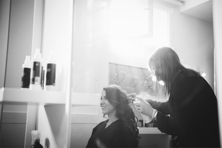 02-nara-connection-atelier-charo-palomo-hair-and-make-up