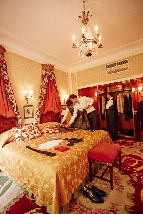 06-nara-connection-groom-room-ritz