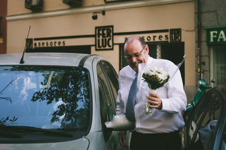 09-nara-connection-wedding-bouquet
