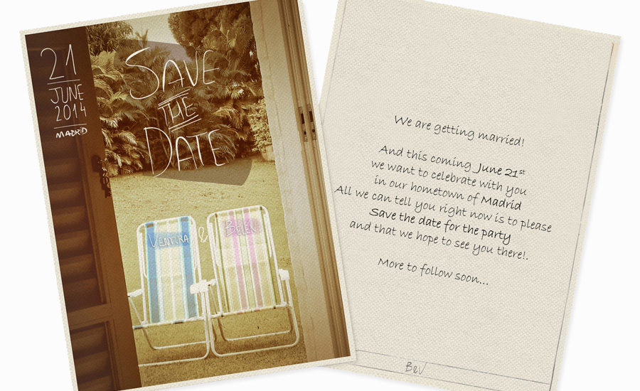 13-nara-connection-bebas-closet-save-the-date