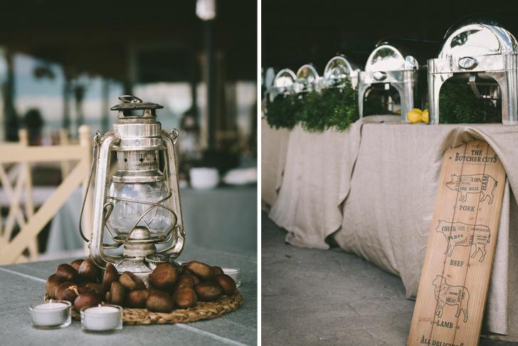 15-nara-connection-wedding-decoration