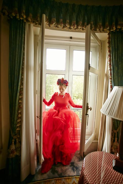 19-nara-connection-juanlu-real-red-dress