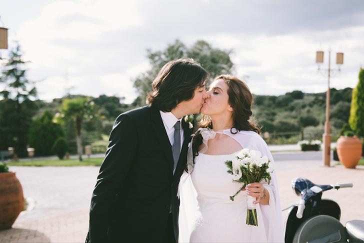 47-nara-connection-kisses