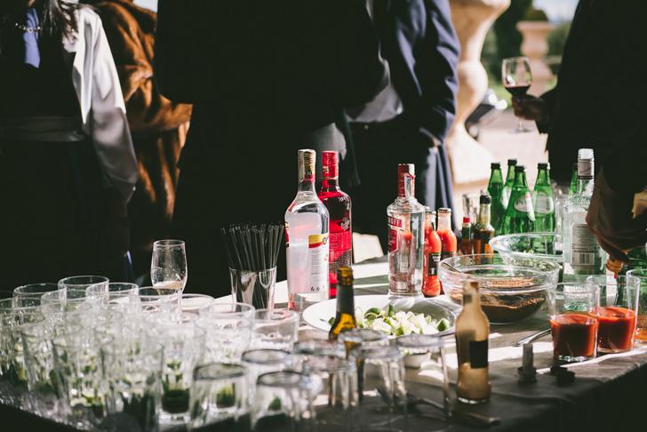48-nara-connection-cocktail-bar
