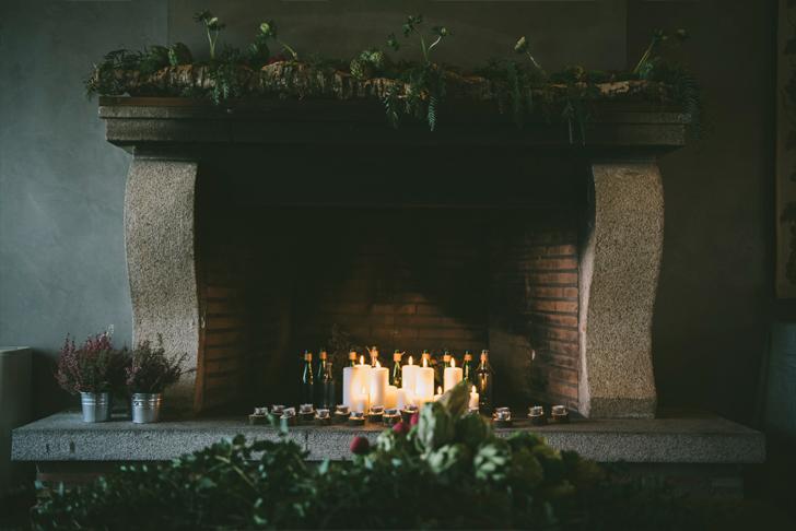 53-nara-connection-candle-decoration-vincapervinca