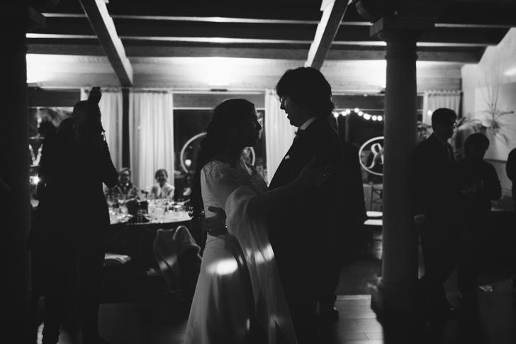 59-nara-connection-wedding-dancing