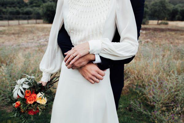 nara_connection_juno_producciones_vestido_novia_manga_larga_long_sleeve_dress