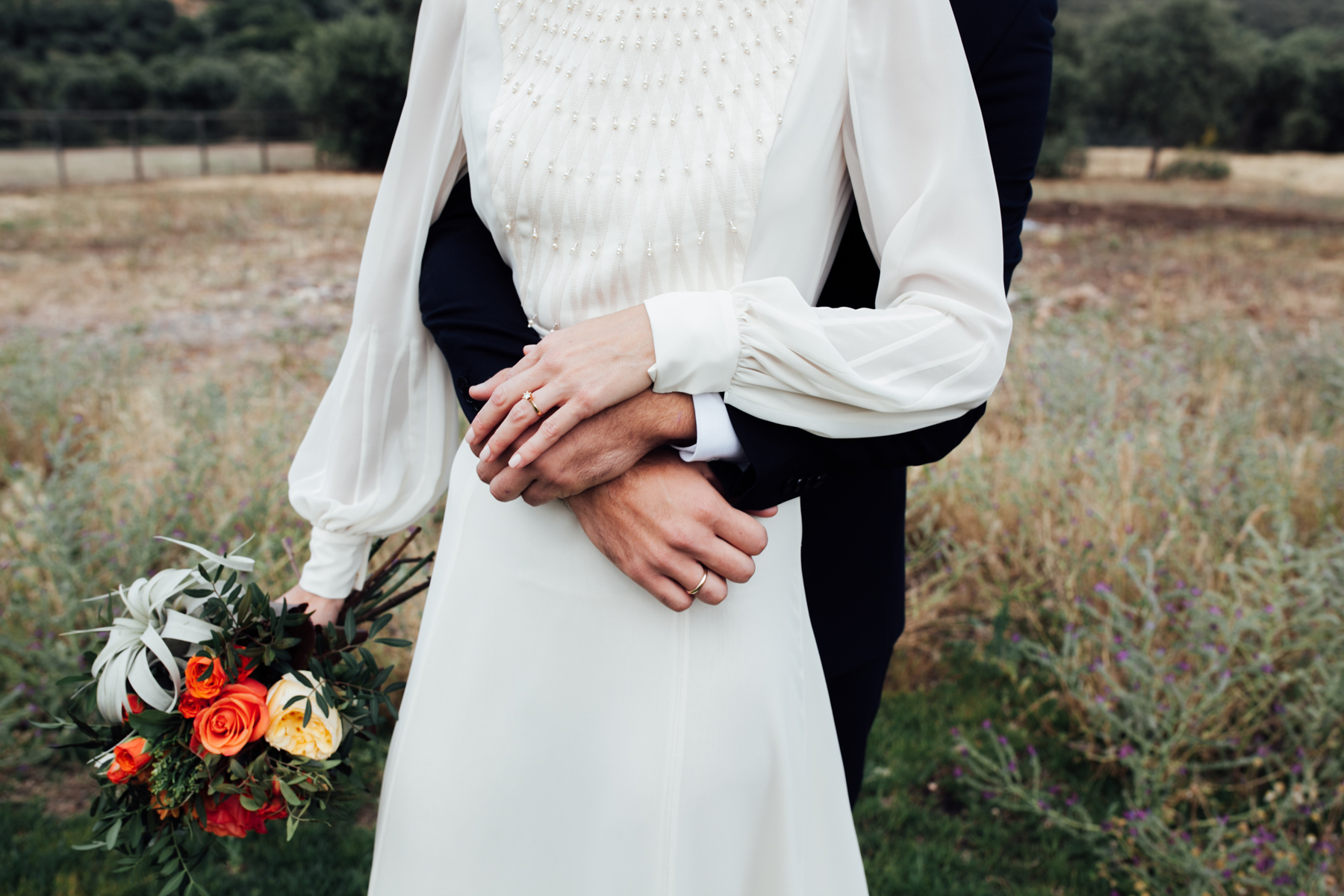 nara_connection_juno_producciones_vestido_novia_manga_larga_long_sleeve_dress