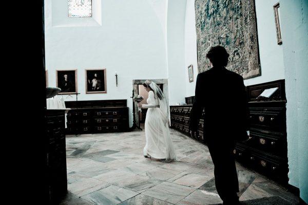 nara_connection_macarena-olivares-novios-eucaristia