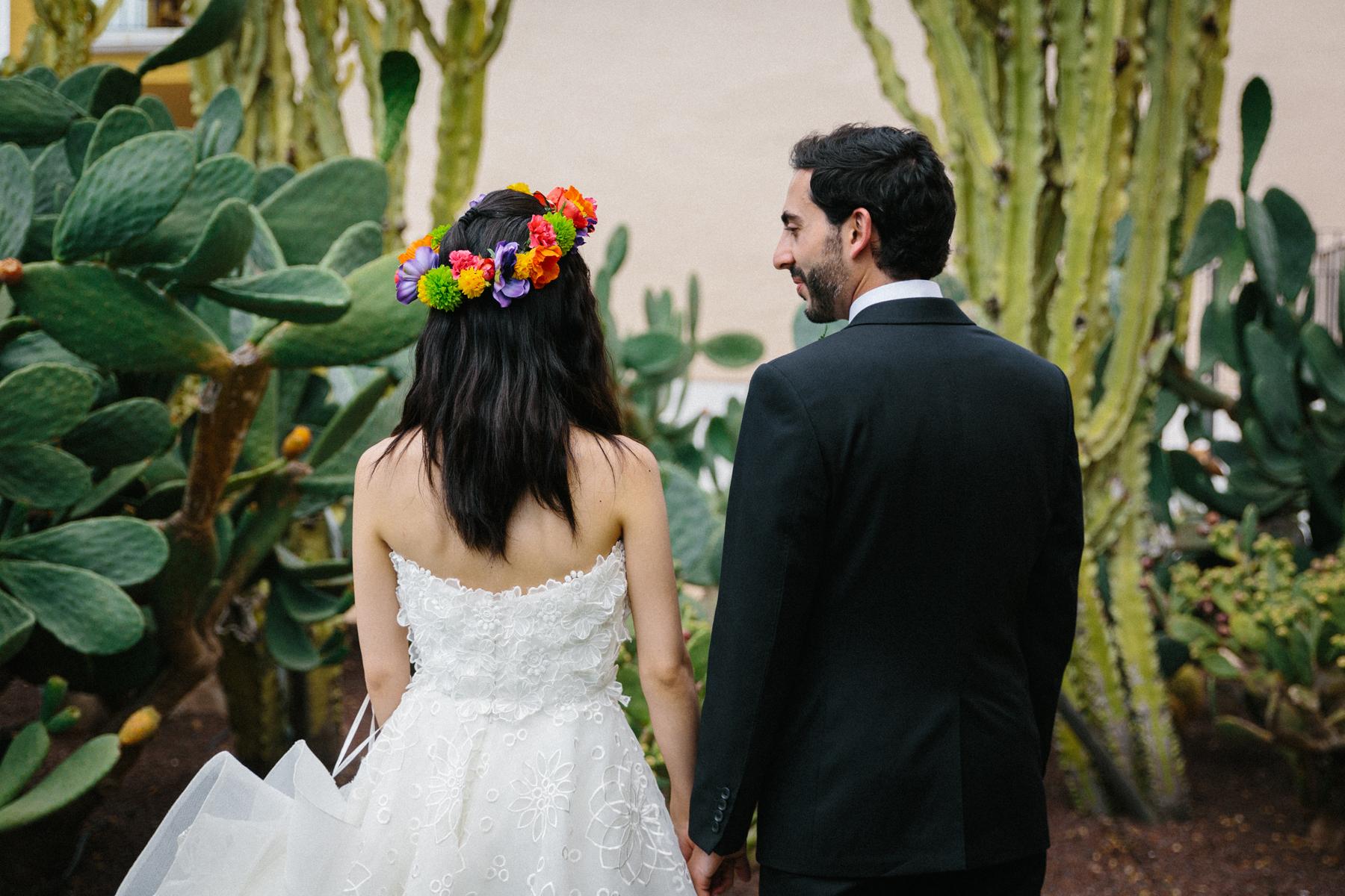 nara_connection_muy_muy_felices_boda_mexicana