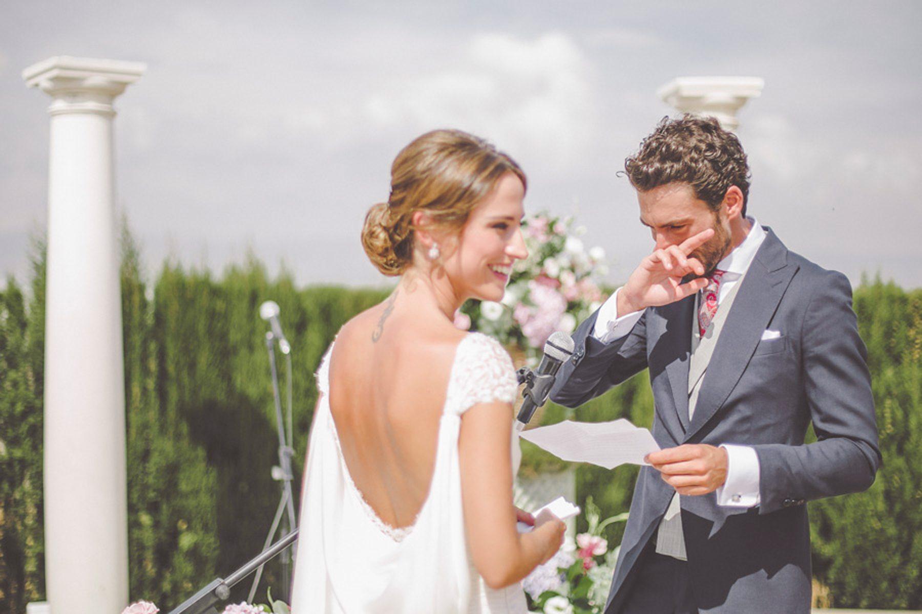 nara_connection_volvoreta-bodas