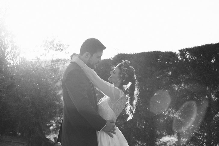 28b_naraconnection_dosmasenlamesa_marinayvictor_marriage
