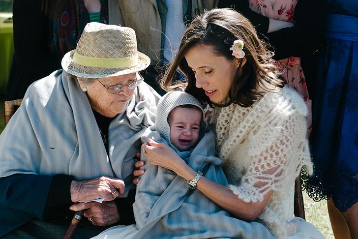 34_naraconnection_gabrielnavas_bodademartayoriol_generaciones