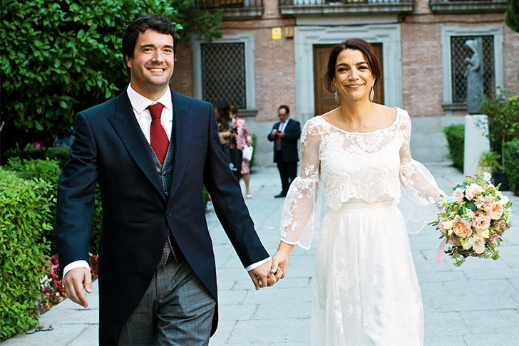 03_naraconnection_hugodelamorena_martayalvar_marriage