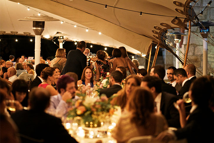 29_naraconnection_hugodelamorena_martayalvar_wedding_reception